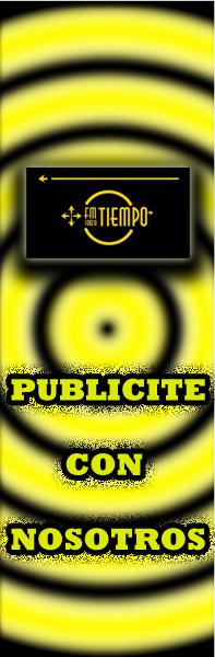 Publicite-5-