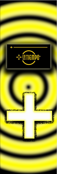 Publicite-7-