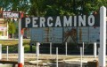 Serán reparadas las vías para que el tren vuelva a Pergamino