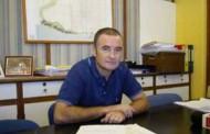 Poletti es el nuevo Intendente de Ramallo