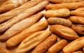 Panaderos bonaerenses advierten sobre suba del precio del pan