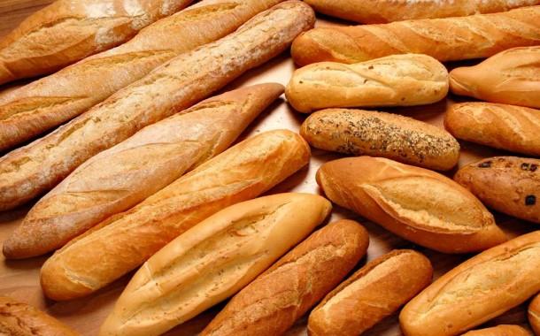 """Industriales panaderos reclaman acceder a """"harina subsidiada"""" ante los aumentos"""