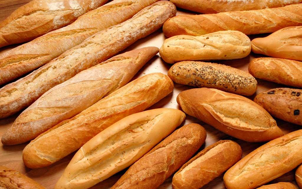 Niegan que el precio del pan aumente un 15%