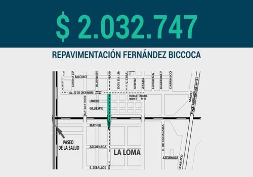 municipalidad-12-