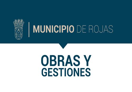 municipalidad-21-