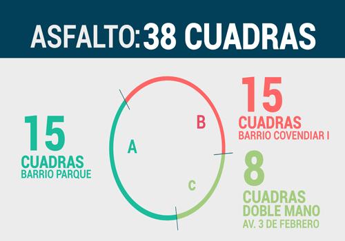municipalidad-4-