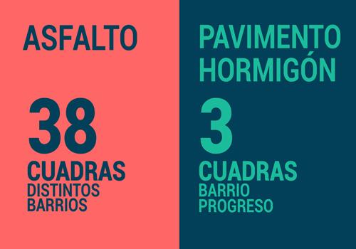 municipalidad-5-