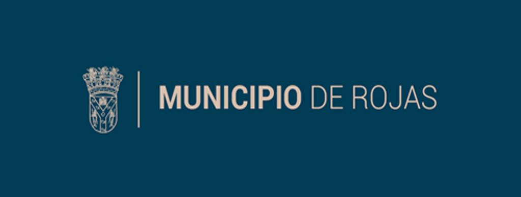 municipalidad-1-