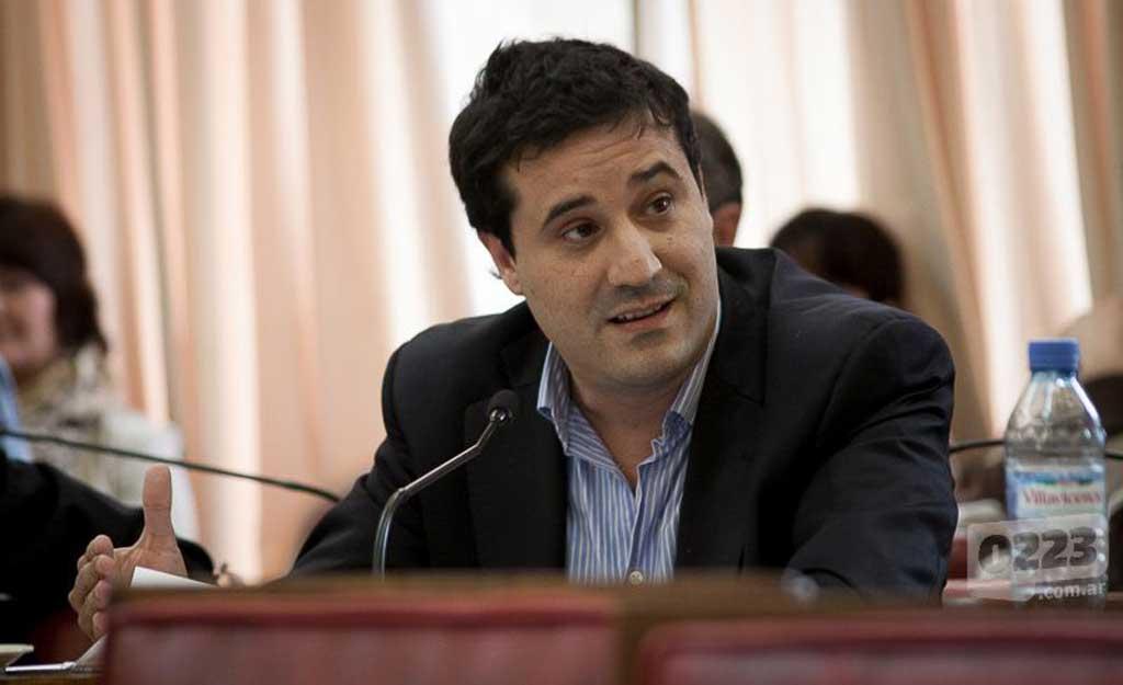 """El kirchnerismo busca excusas con denuncias sobre un sistema que evitó modernizar"""