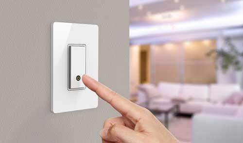 FEBA a favor del freno al aumento de tarifas eléctricas