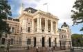 Buenos Aires colocó bonos por $ 15.182 millones