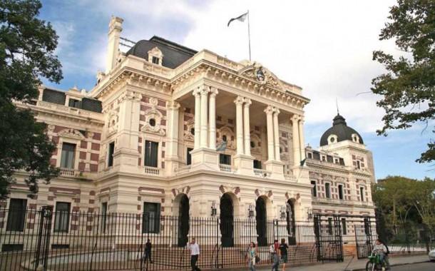 La Provincia recibió un 56% más de coparticipación gracias al Pacto Fiscal