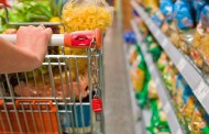 La inflación de junio es la más alta de los últimos dos años: 3,7%