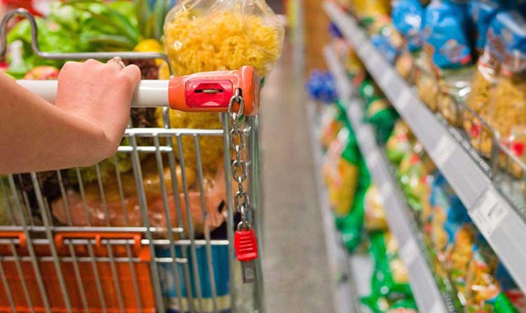 IPC Congreso: pronostican 48% de inflación, la mayor suba de los últimos 26 años