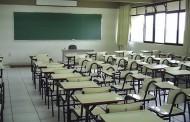Justicia autoriza a descontar a los docentes el día de paro