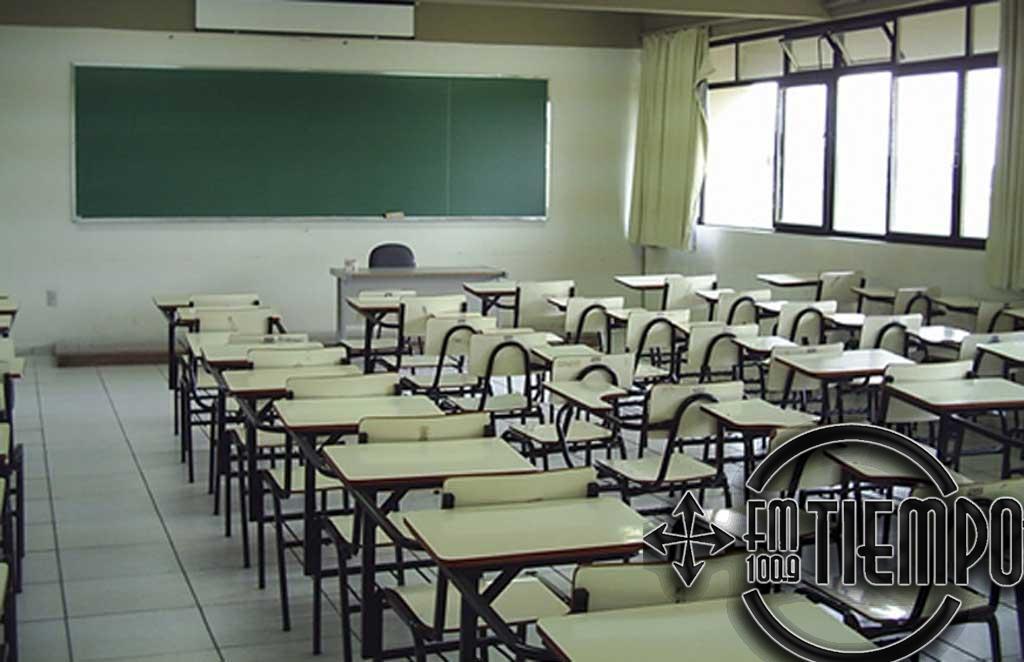 Por ahora habrá paro docente aunque a la espera de una convocatoria