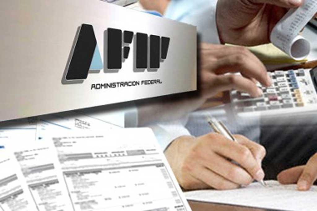 Preocupación del Consejo Profesional por las comunicaciones de AFIP