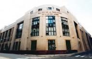 El balance del Banco Provincia arrojó un resultado favorable de unos 7 mil millones de pesos