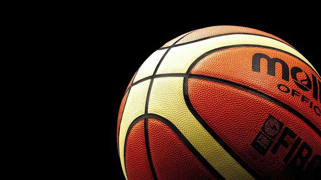 Básquet: Sportivo visitó a Gimnasia