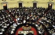 Se levantó la sesión en Diputados prevista para debatir la reforma tributaria
