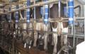 Mejoran la oferta de financiamiento al sector tambero