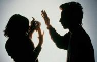 Acceso a la justicia para víctimas de violencia de género