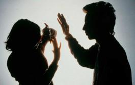 Habrá abogados gratuitos para asistir a víctimas de violencia de género en la provincia