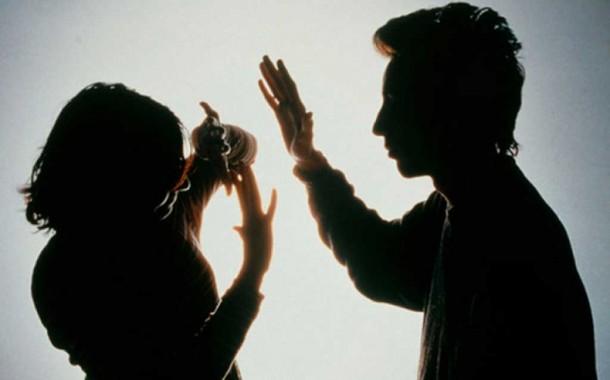 Advierten sobre el riesgo de banalizar la violencia de género
