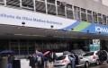 IOMA: aumentó la cobertura de medicamentos
