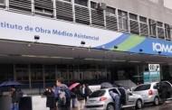 Tras reclamo de médicos, IOMA pide tiempo para la revisión de nuevo nomenclador