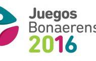 Juegos Bonaerenses 2016: próximas fechas de la etapa regional