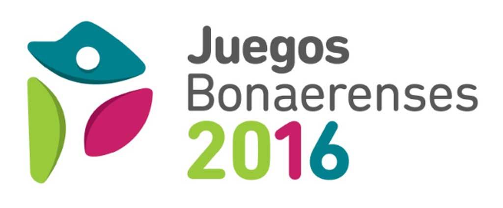 Juegos Bonaerenses 2016: la etapa local de adultos mayores continúa el lunes
