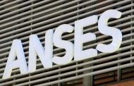 La ANSES no se comunica telefónicamente para requerir datos de ningún tipo y en ningún caso