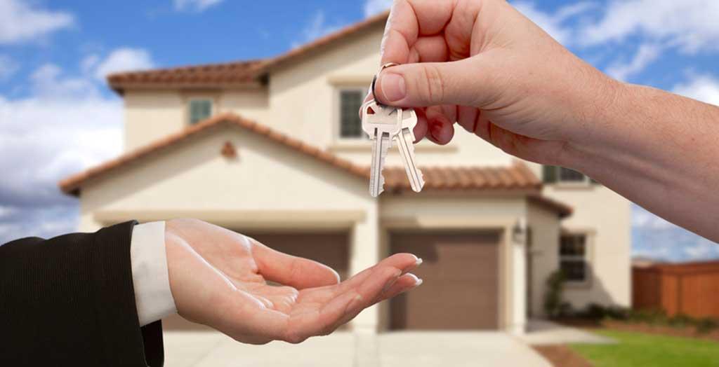Nuevos créditos hipotecarios a 30 años: por cada millón de pesos, habrá cuotas desde $ 4.600