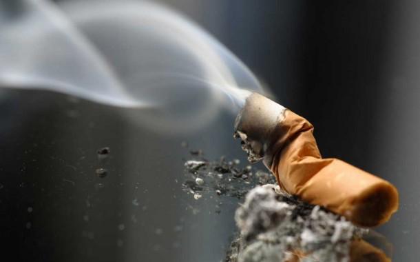 Aumentan los cigarrillos de Massalin Particulares