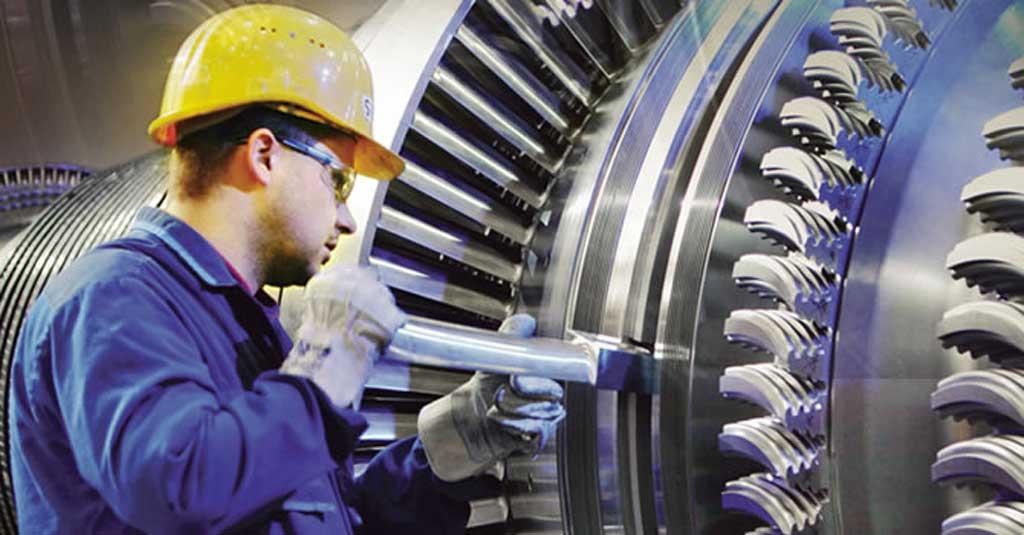 Industriales bonaerenses piden medidas para evitar embargos