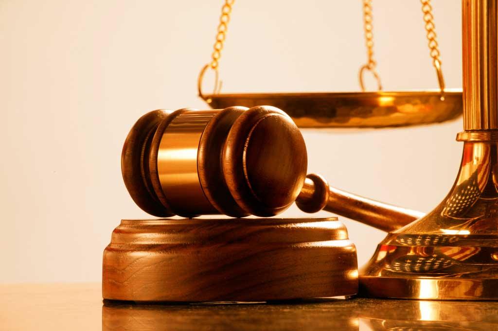 La Procuración General de la Suprema Corte de Justicia de Buenos Aires incorporará personal administrativo