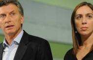 Macri ratificó que no llamarán a una paritaria nacional