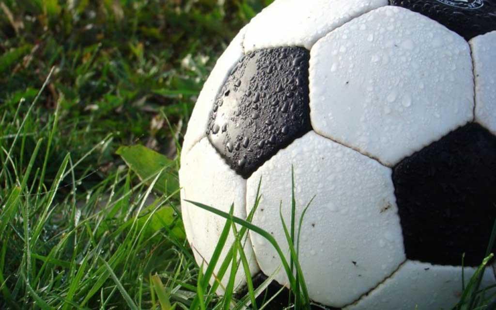 Alianza Deportiva del Noroeste: este domingo solo se jugó un partido
