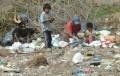 Según Unicef el país terminó 2015 con cuatro millones de chicos pobres
