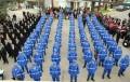 Buscan limitar el ingreso de policías en escuelas bonaerenses