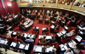 El Senado de la Provincia llevará adelante la segunda jornada sobre el Régimen Municipal Bonaerense