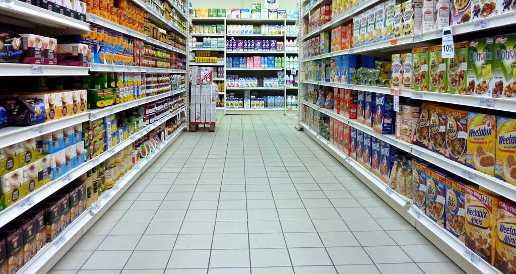 El Banco Provincia lanzaría bonificación del 50% en supermercados
