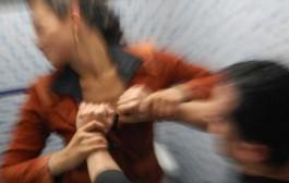 En 2015 aumentaron un 18 por ciento las violaciones en la Provincia