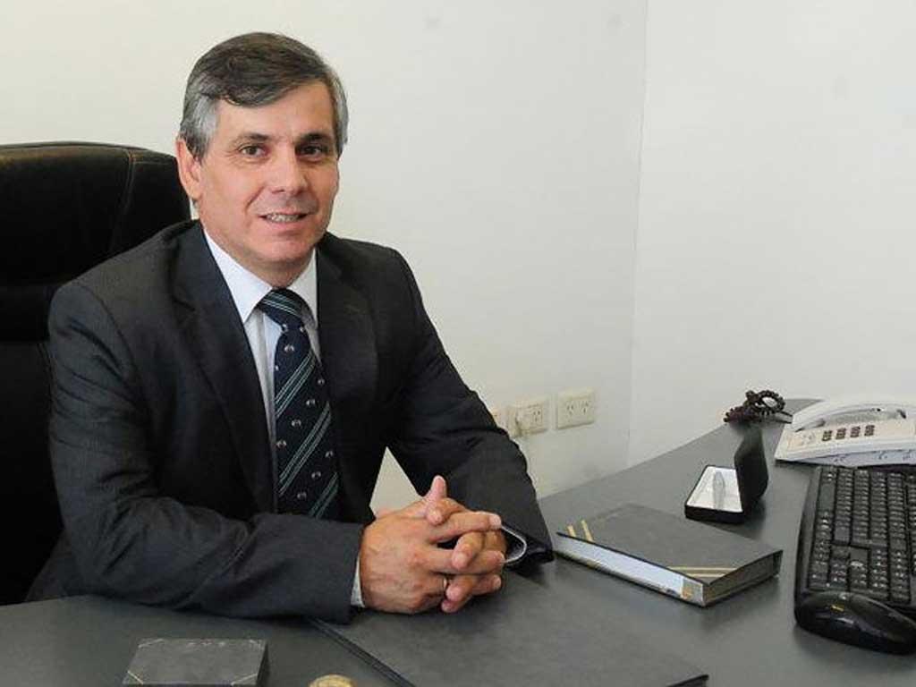 Nación intimó a Chivilcoy a devolver $13 millones de pesos