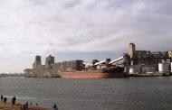 Las exportaciones bonaerenses crecieron en marzo un 4%