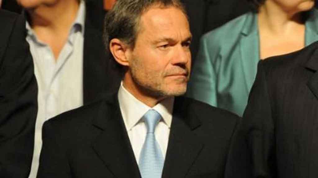 Buscan penalizar a las empresas involucradas en casos de corrupción