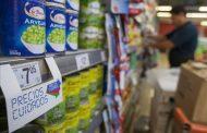 Advierten que la mitad de los comercios no cumple con Precios Cuidados