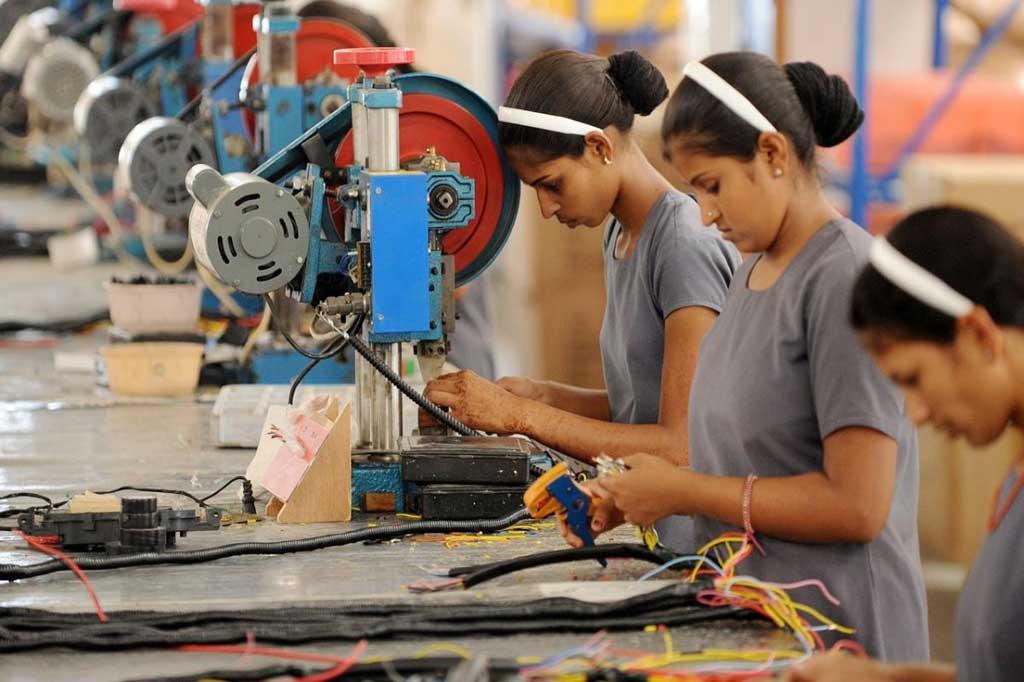 Pymes y comerciantes bonaerenses se mostraron preocupados por la caída del consumo