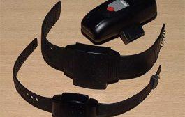 Violencia de género: proponen tobilleras electrónicas para quienes tengan orden de prohibición de acercamiento